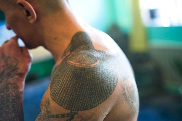 zk tatu foto tattoo татуировки