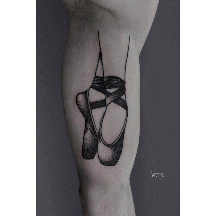 Brezinski tattoo artist 14 foto tattoo татуировки