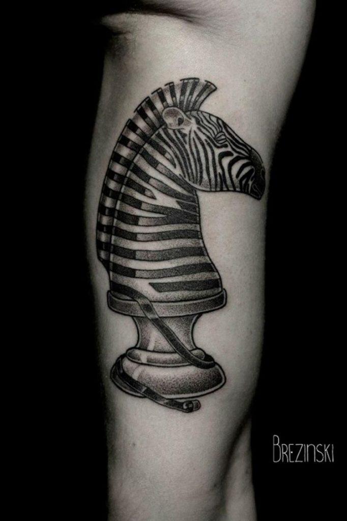 Brezinski tattoo artist 20 foto tattoo татуировки