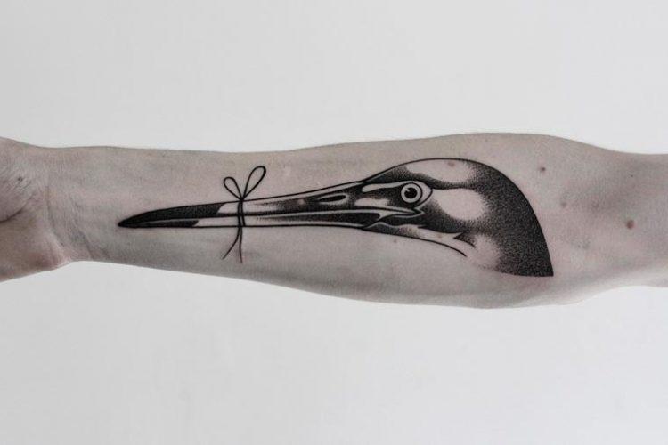 Brezinski tattoo artist 23 foto tattoo татуировки