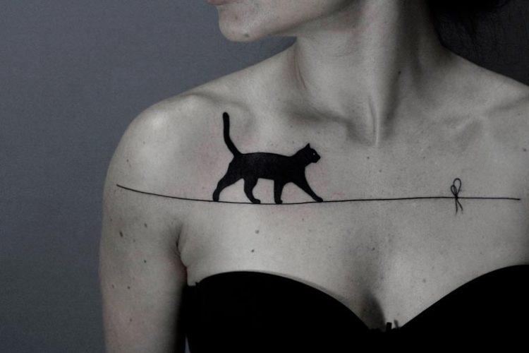Brezinski tattoo artist 25 foto tattoo татуировки