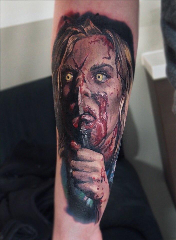 tatboo art 1 foto tattoo татуировки