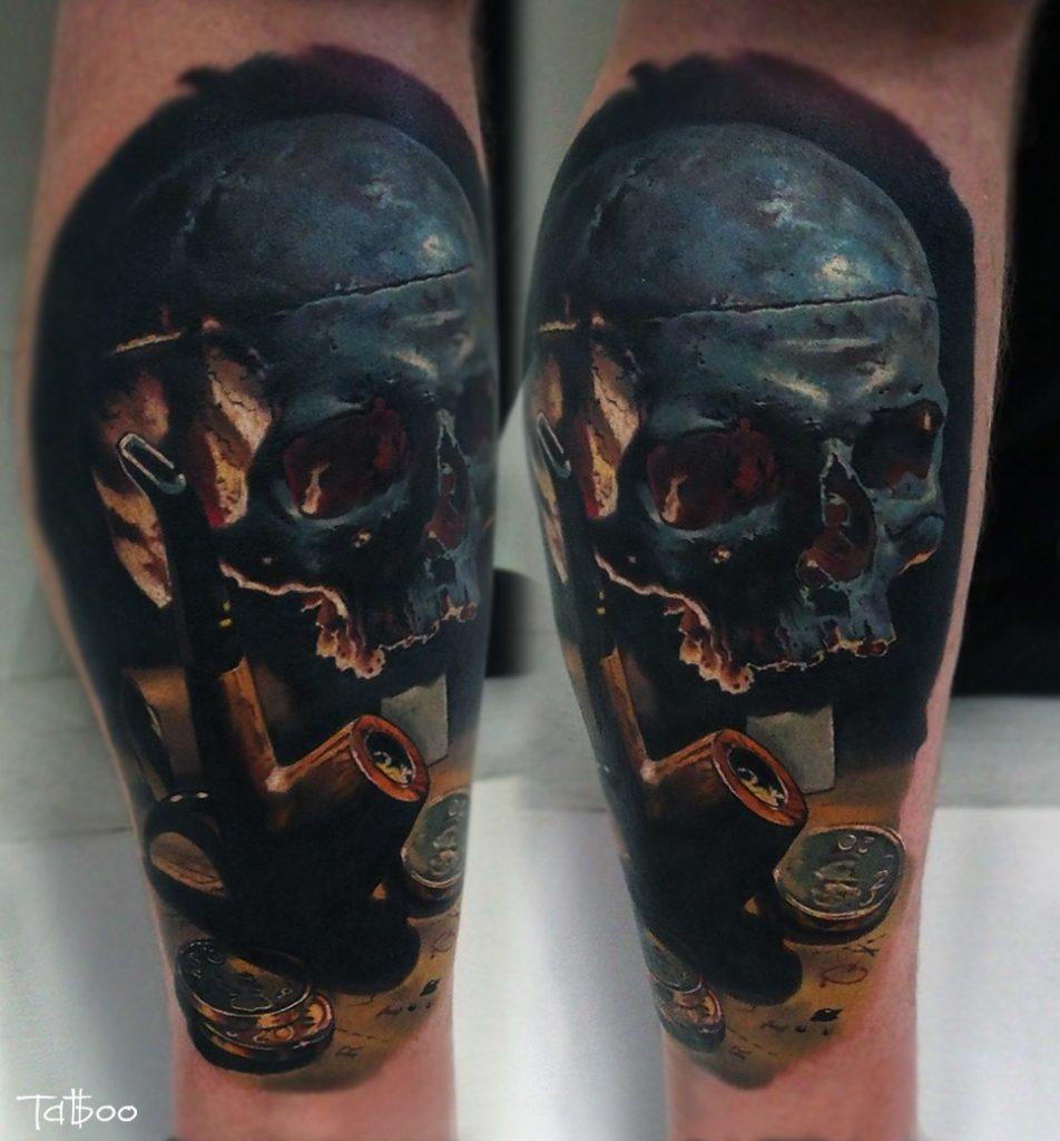 tatboo art 12 foto tattoo татуировки