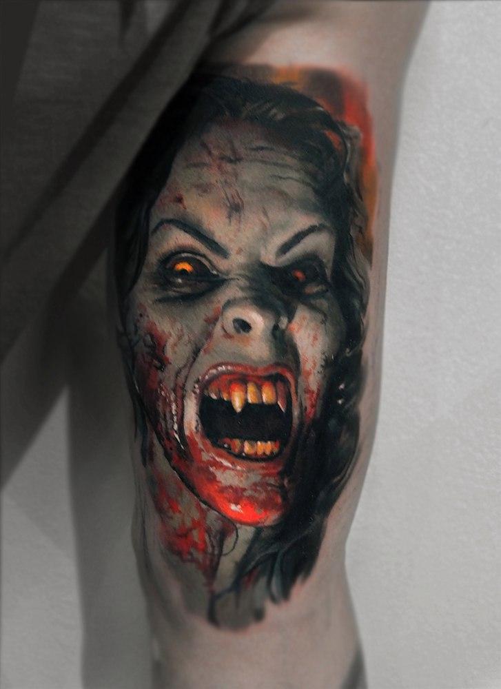 tatboo art 13 foto tattoo татуировки