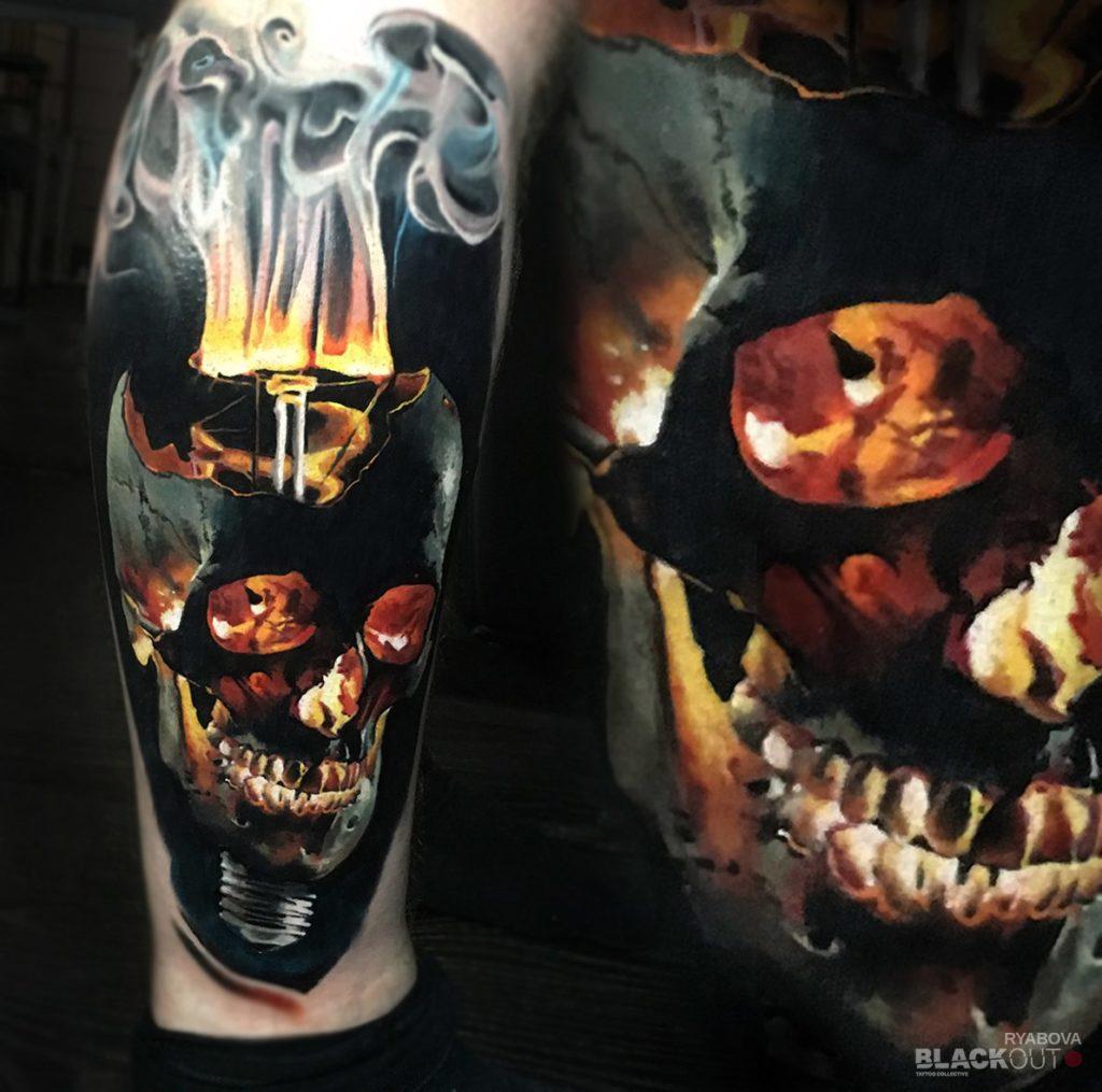 tatboo art 24 foto tattoo татуировки