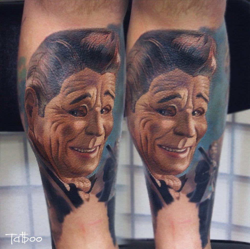 tattboo foto tattoo татуировки