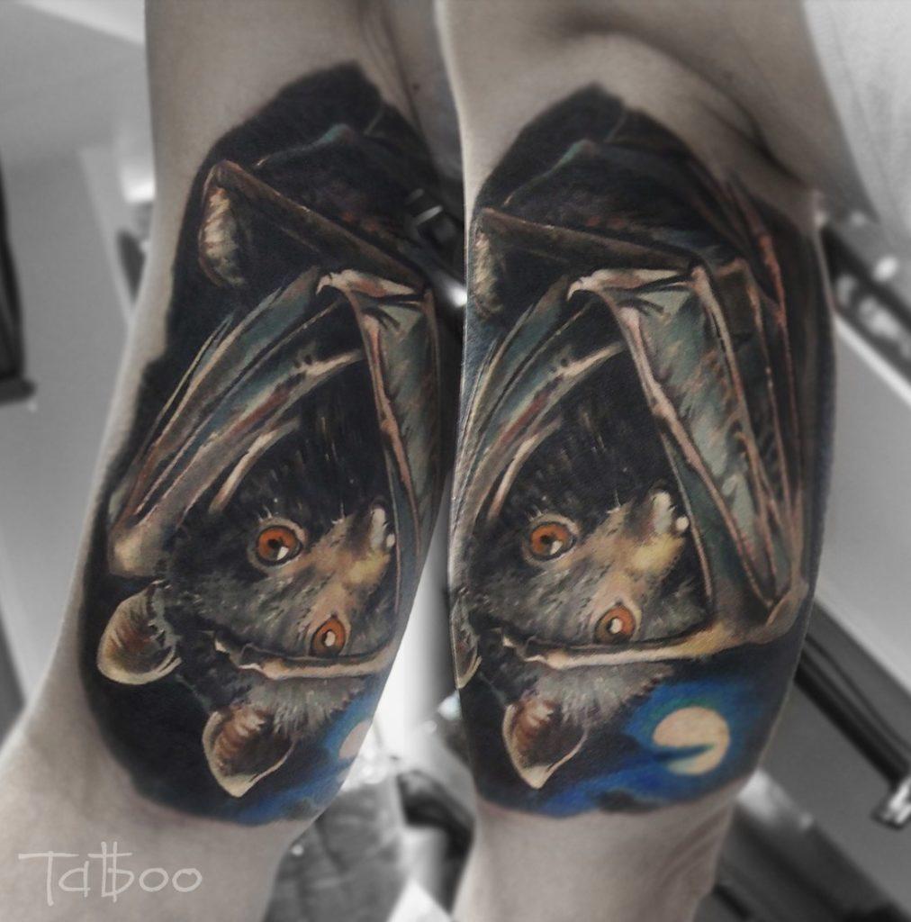tattboo 66 foto tattoo татуировки