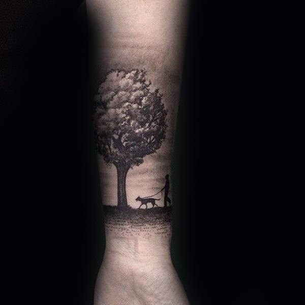 tatu les 29 foto tattoo татуировки