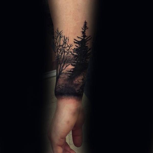 tatu les 35 foto tattoo татуировки