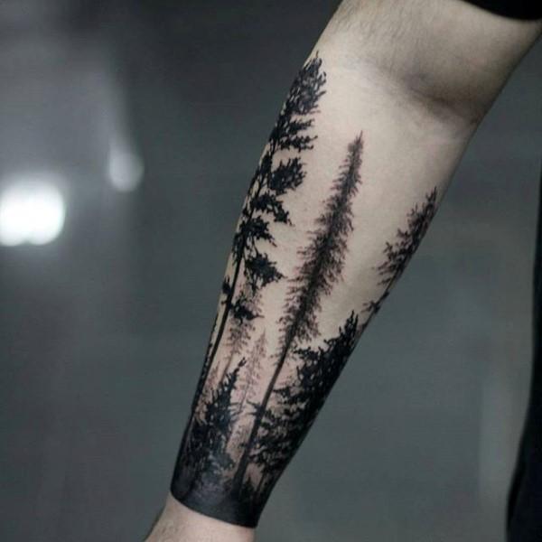 tatu les 36 foto tattoo татуировки