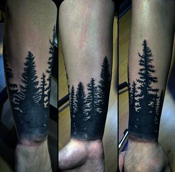 tatu les 37 foto tattoo татуировки