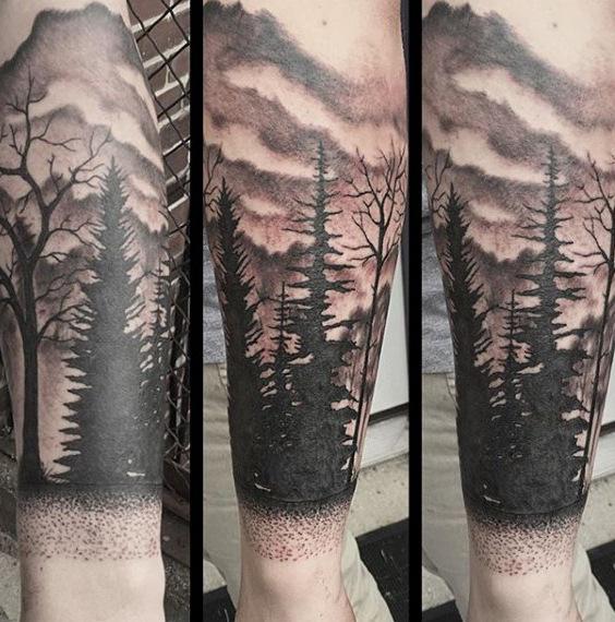 tatu les 38 foto tattoo татуировки