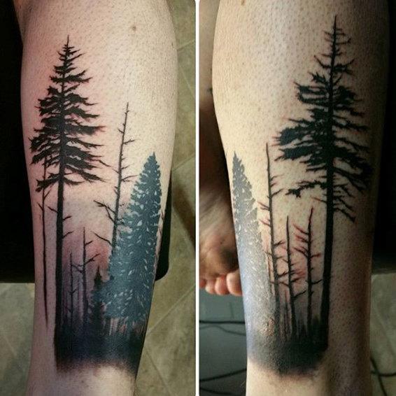 tatu les 39 foto tattoo татуировки