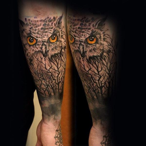 tatu les 40 foto tattoo татуировки