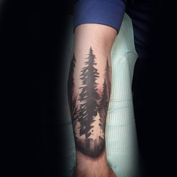 tatu les 41 foto tattoo татуировки