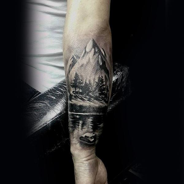 tatu les 43 foto tattoo татуировки