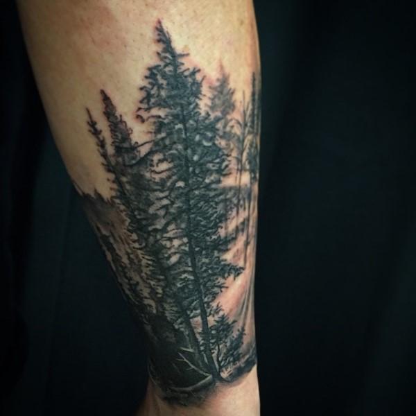 tatu les 44 foto tattoo татуировки