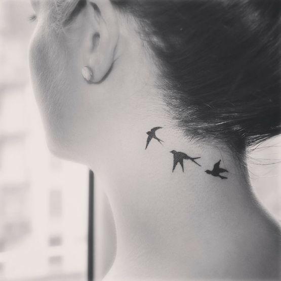 lastochka tatu foto 10 foto tattoo татуировки