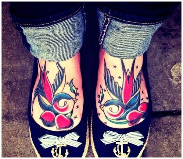 lastochka tatu foto 25 foto tattoo татуировки