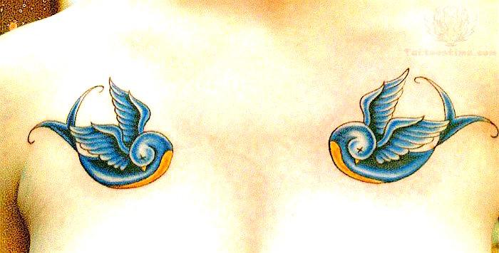 lastochka tatu foto 7 foto tattoo татуировки