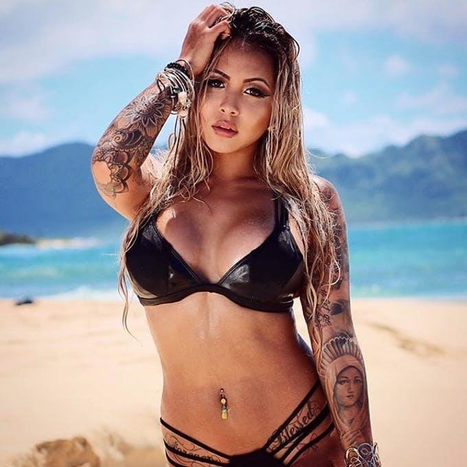 girl photo tattoo 27 foto tattoo татуировки