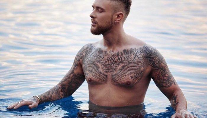 egor kreed tattoo foto 21 foto tattoo татуировки