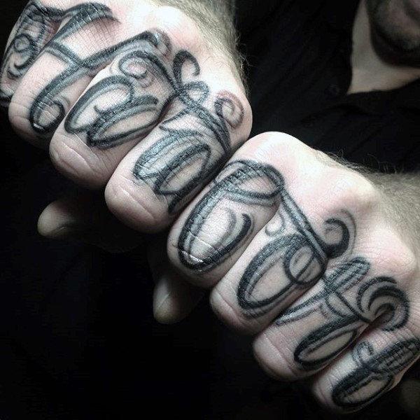 finger-tatu-foto-16
