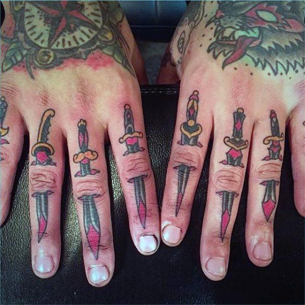finger-tatu-foto-19