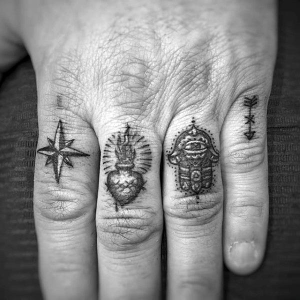 finger-tatu-foto-20