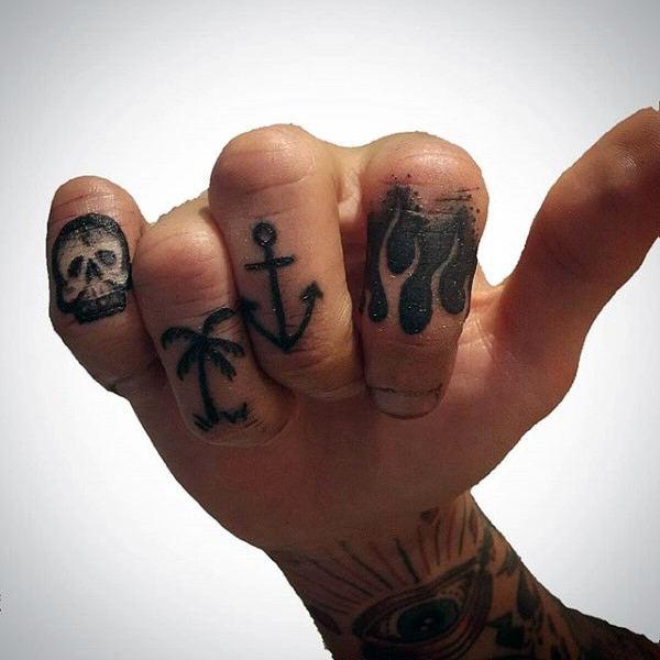 finger-tatu-foto-23