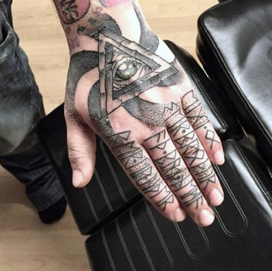 finger-tatu-foto-24