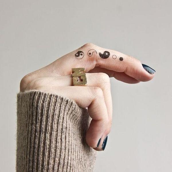 finger-tatu-foto-6