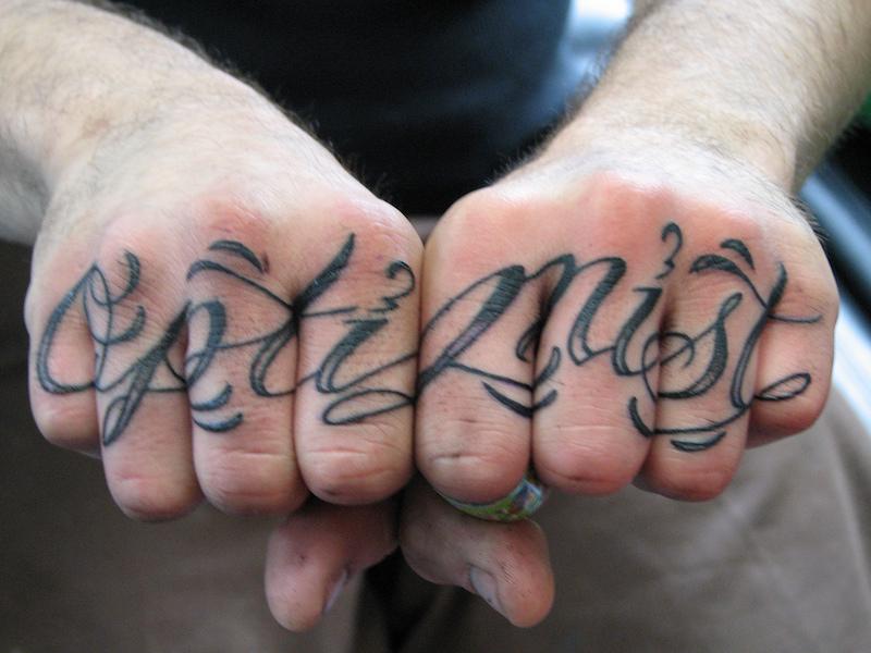 finger-tatu-foto-7