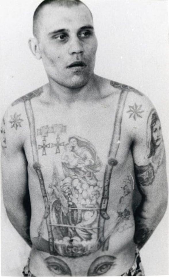 zk tattoo foto foto tattoo татуировки
