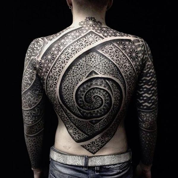 geometriya tatu foto 1 foto tattoo татуировки